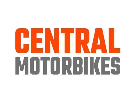 Concesionaria de Motos Central Motorbikes
