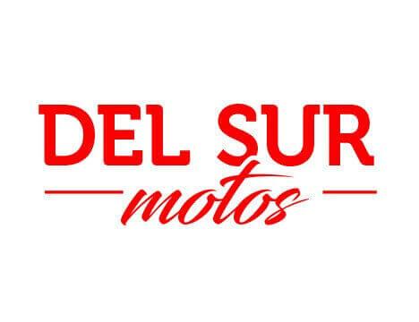 Concesionaria de Motos Del Sur Motos