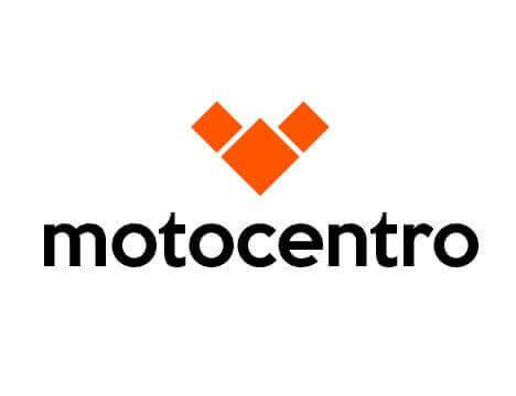 Concesionaria de Motos Motocentro