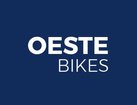 Concesionaria de Motos Oeste Bikes