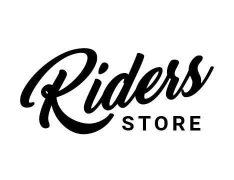 Concesionaria de Motos Riders Store