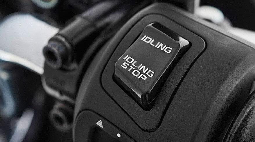 Honda PCX 150 0km Precio 2020