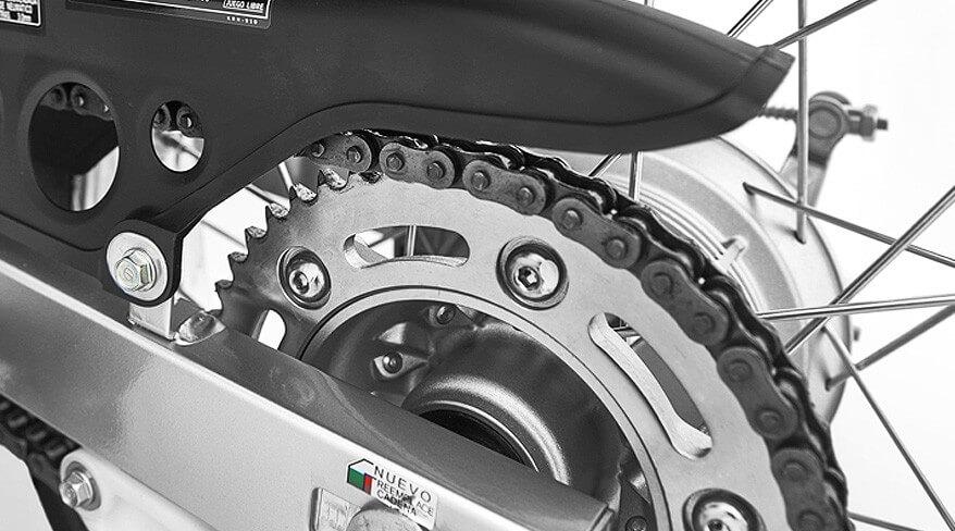 Honda XR 150 Rally 0km Precio 2020