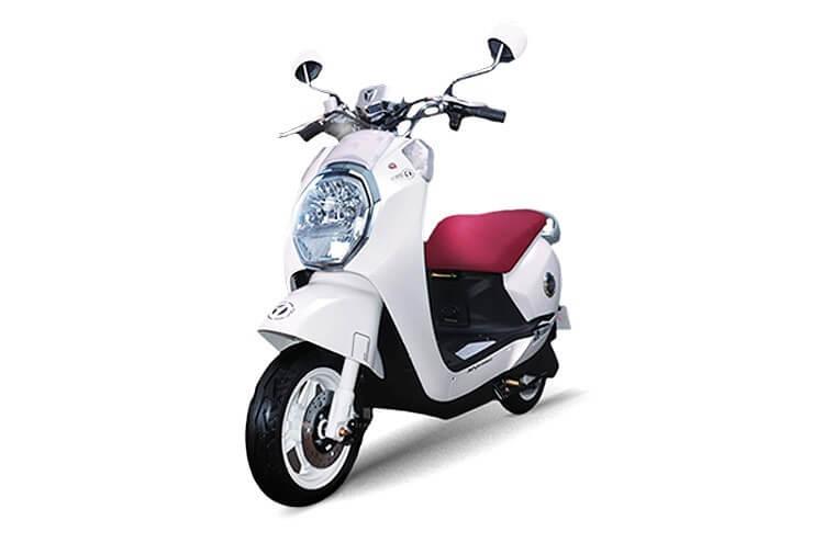 Moto 0km Precio 2020 Lucky Lion Diamond Riders Store Olivos