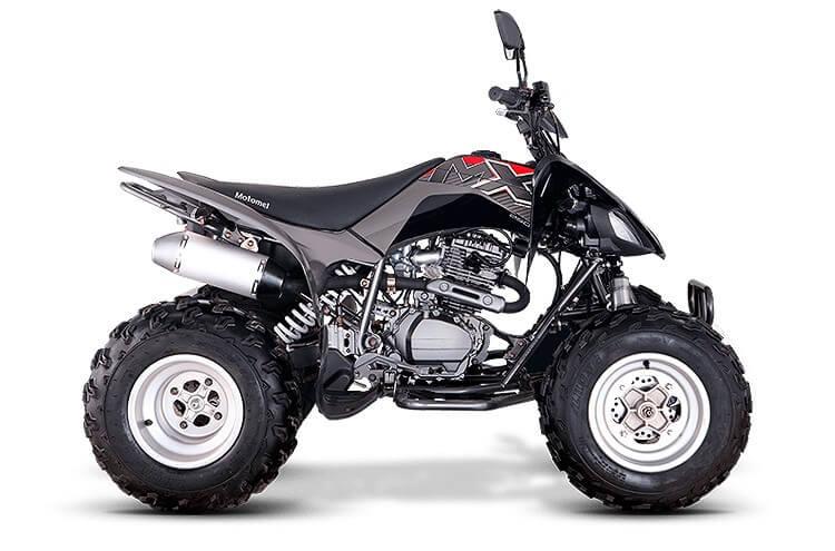 Motomel MX 250 Precio 0km 2020 Motocentro San Miguel