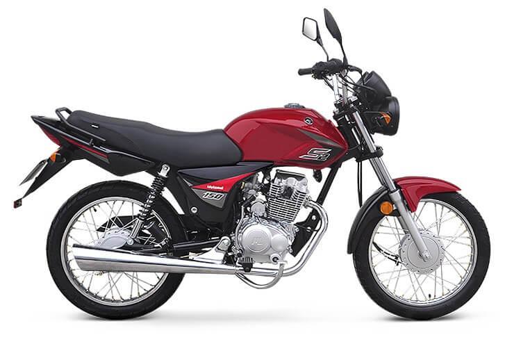 Motomel S2 150 Precio 0km 2020 Motocentro San Miguel