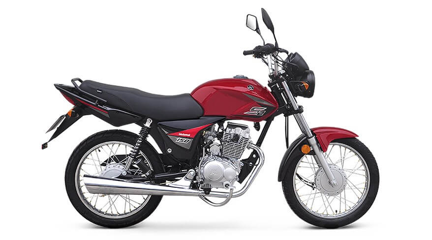 Motomel S2 150 0km Precio 2020